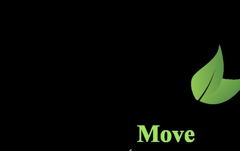 Bodyventure_Move