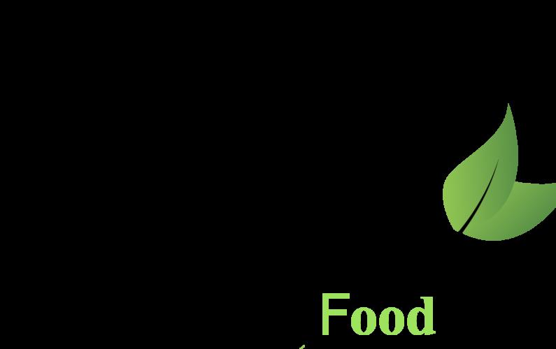 Bodyventure_food
